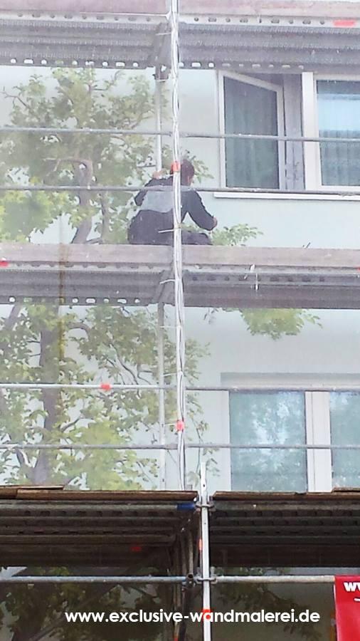 Ich-Baum-malend-Hochhaus-langen-1