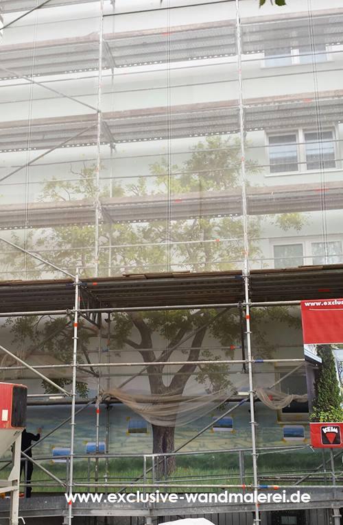 Ich-Baum-malend-Hochhaus-langen-2